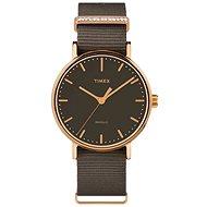 TIMEX TW2R48900D7 - Dámské hodinky
