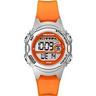 TIMEX TW5K968004E - Dámské hodinky