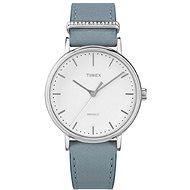 TIMEX TW2R70300D7 - Dámské hodinky