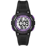 9c1d47553dc Levné pánské digitální hodinky