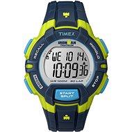 TIMEX T5K814D7