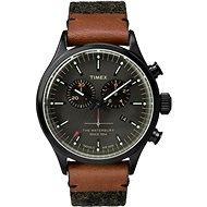 TIMEX TW2P95500D7 - Pánské hodinky