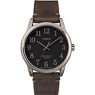 TIMEX TW2R35800UK - Pánské hodinky