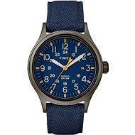 TIMEX TW2R46200D7 - Pánské hodinky