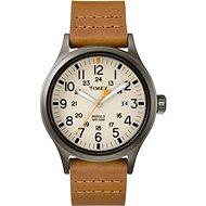 TIMEX TW2R46400D7 - Pánské hodinky