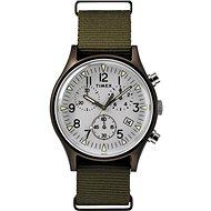 TIMEX TW2R67900D7 - Pánské hodinky
