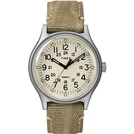 TIMEX TW2R68000D7 - Pánské hodinky
