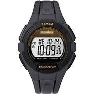 TIMEX TW5K95600D7 - Pánské hodinky