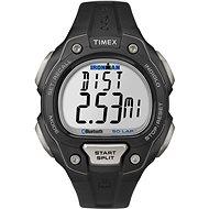 TIMEX TW5K86500F7 - Pánské hodinky
