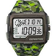 TIMEX TW4B07200SU - Pánské hodinky