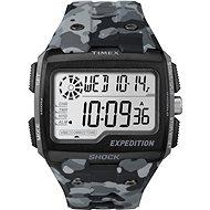 TIMEX TW4B03000SU - Pánské hodinky