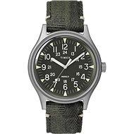 TIMEX TW2R68100D7 - Pánské hodinky