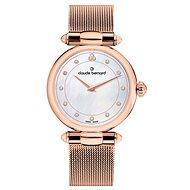 CLAUDE BERNARD 20508 37RM NAR - Dámské hodinky
