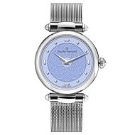 CLAUDE BERNARD 20508 3M CIELN - Women's Watch