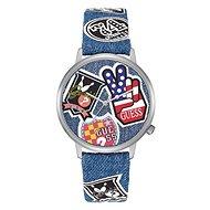 GUESS ORIGINALS V1004M1 - Dámské hodinky