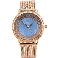 GUESS LADIES DRESS W0836L1