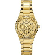 GUESS LADIES SPORT W0845L2