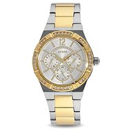 GUESS LADIES SPORT W0845L5 - Women's Watch
