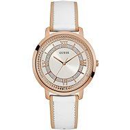 GUESS LADIES DRESS W0934L1 - Dámské hodinky