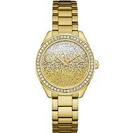 GUESS LADIES TREND W0987L2 - Dámské hodinky