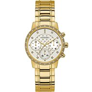 GUESS LADIES SPORT W1022L2