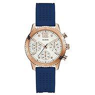 GUESS LADIES SPORT W1025L4 - Dámské hodinky