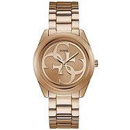 GUESS LADIES TREND W1082L3 - Dámské hodinky