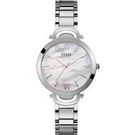 GUESS LADIES DRESS W1090L1 - Dámské hodinky