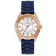 GUESS LADIES SPORT W1095L2 - Dámské hodinky