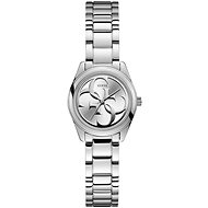 GUESS LADIES TREND W1147L1