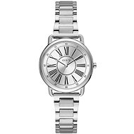 GUESS LADIES TREND W1148L1 - Dámské hodinky