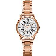 GUESS LADIES TREND W1148L3 - Dámské hodinky