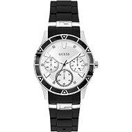 GUESS LADIES SPORT W1157L4 - Dámské hodinky