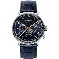 ZEPPELIN 7036-3 - Pánské hodinky