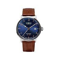 ZEPPELIN 7048-3 - Pánské hodinky