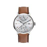 ZEPPELIN 7062-5 - Pánské hodinky