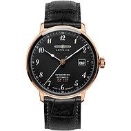 ZEPPELIN 7068-2 - Pánské hodinky