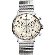 ZEPPELIN 7086M-4 - Pánské hodinky