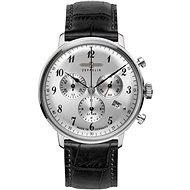 ZEPPELIN 7088-1 - Pánské hodinky