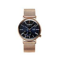 ZEPPELIN 7137M-3 - Dámské hodinky