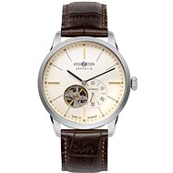 ZEPPELIN 7364-5 - Pánské hodinky