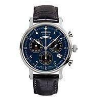 ZEPPELIN 7577-3 - Dámské hodinky