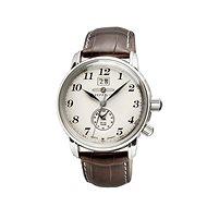 ZEPPELIN 7644-5 - Men's Watch