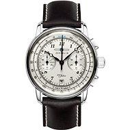 ZEPPELIN 7674-1 - Pánské hodinky