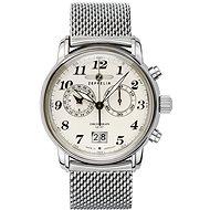 ZEPPELIN 7684M-5 - Pánské hodinky