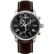 ZEPPELIN 7694-2 - Pánské hodinky