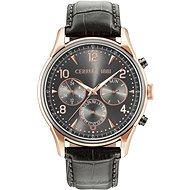 CERRUTI 1881 BELLAGIO CRA107SRU61GY - Men's Watch