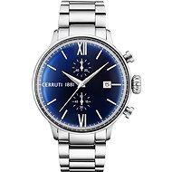 CERRUTI 1881 DERVIO CRA178SN03MS - Pánské hodinky