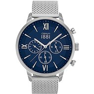 CERRUTI 1881 DENNO CRA23405 - Pánské hodinky