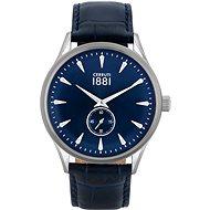 CERRUTI 1881 CLUSONE CRA24004 - Pánské hodinky
